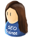 """Buchrezension und Verlosung: """"Suchmaschinenoptimierung mit Google Webmaster Tools"""""""