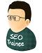 Webmaster Tools – Eine kleine Einführung Teil 2