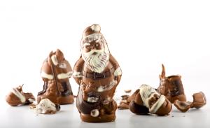 Der SEO-Wochenrückblick nach Weihnachten © Bernd-Boscolo / pixelio.de