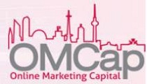OMCap 2010