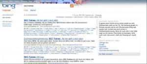 Preview Bing