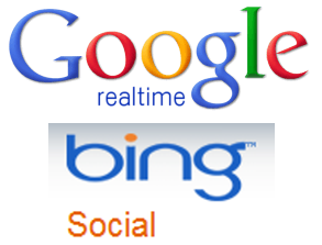 social-bing-google