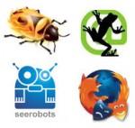 logos seo tools