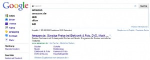 Google-Instant-Search-Amazon-1024x416