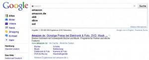 Google-Instant-Search-Amazon-1024x416