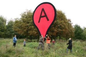 Google Maps wird ausgebaut