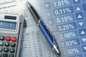 Zahlen, Daten und Reports