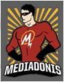mediadonis-logo