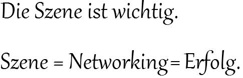 Marco Janck über das Networking in der SEO-Szene