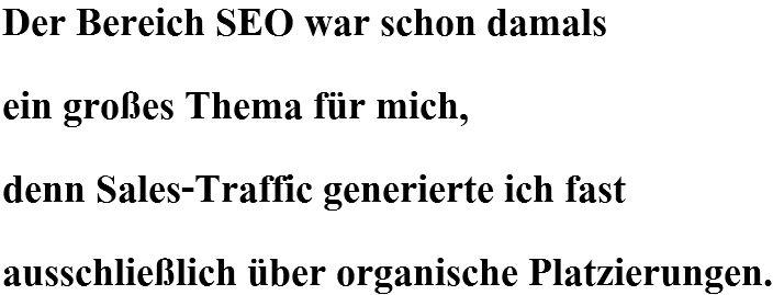 Zitat von Marco Janck
