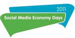 Social Media Economy Days