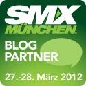 SMX München 2012