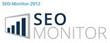 SEO-Monitor 2012