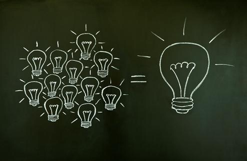 Kreativität beim Linkbuilding