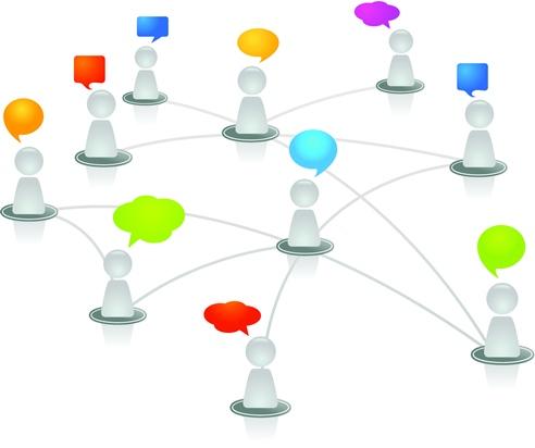 Smarte interne Verlinkung – Strategien