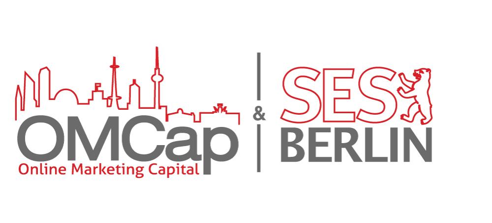 OMCap SES 2012