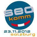 logo von seokommsalzburg