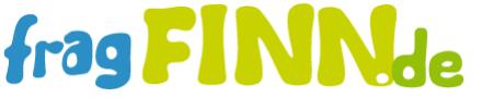Kindersuchmaschine FragFINN.de