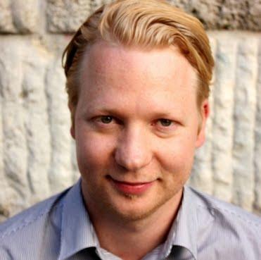 Norman Nielsen ist Head of SEO/Google Shopping international bei Zalando.