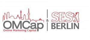 OMCap SES Berlin 2012