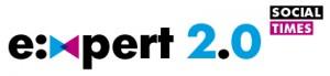 Logo e:xpert 2.0