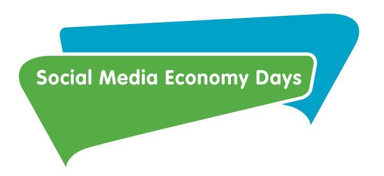 Social Media Economy Days 2012
