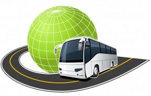 Eisys Konferenzbus-Logo