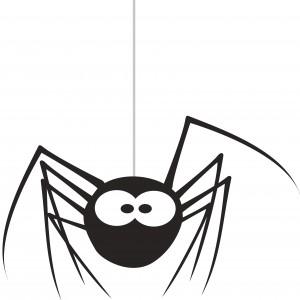 Der Crawler wird auch Spider genannt