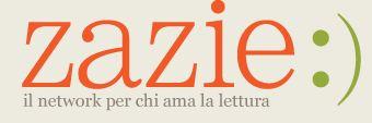 zazie logo