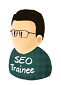 Avatar SEO Trainee Andreas