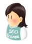 Avatar SEO Trainee Ines