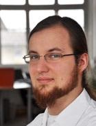 Autod Jens Thomas von der content.de AG
