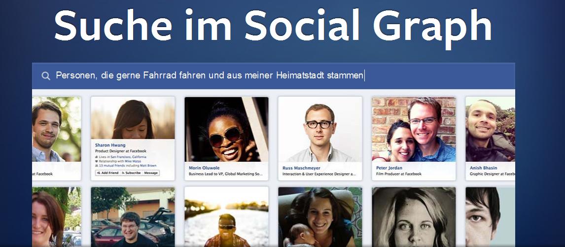 suche-im-social-graph