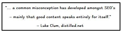 Zitat von Luke Clum