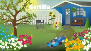 gartilla.de