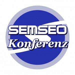 Logo der SEMSEO