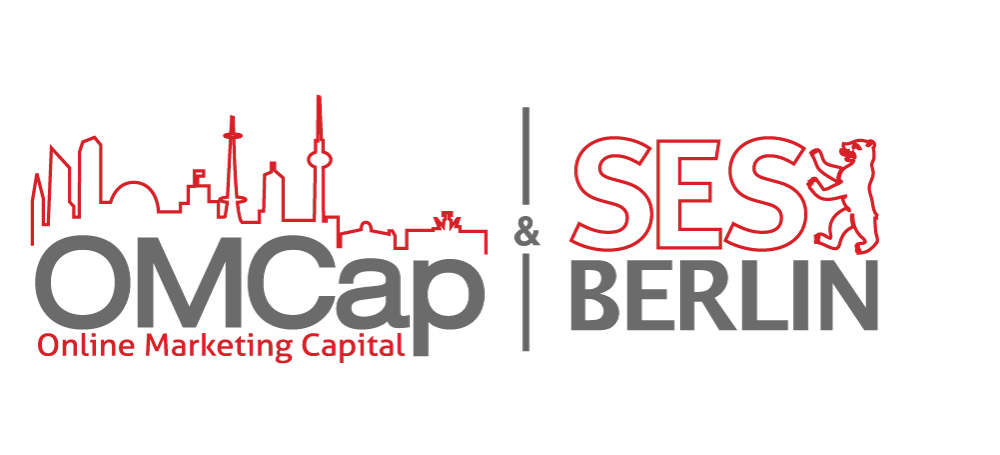 Logo OMCap SES