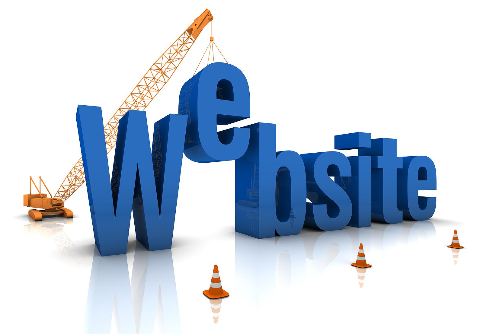 Website OnPage