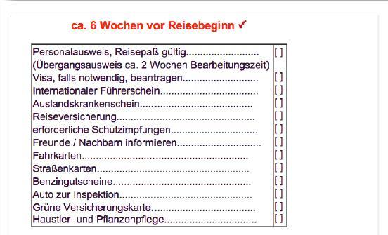 Quelle: schmetterling.de