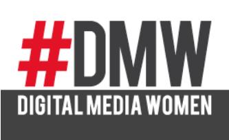 © Digital Media Women