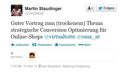 tweet_martin