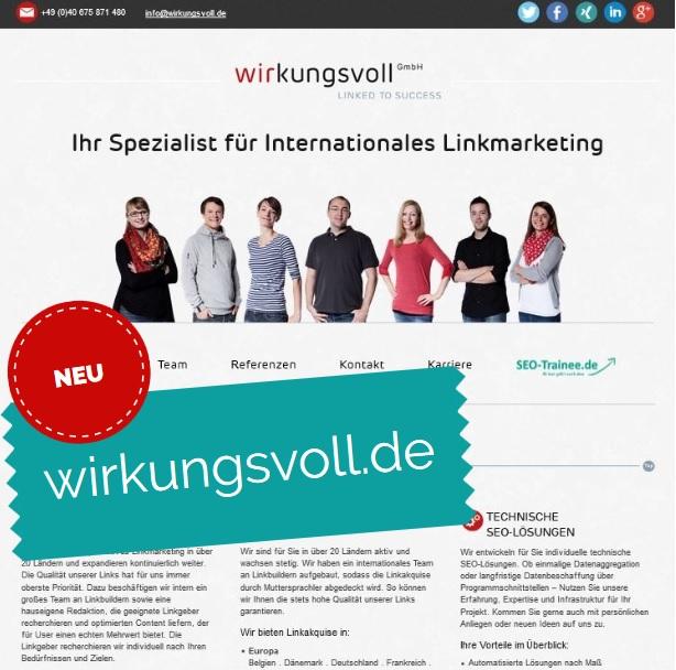 wirkungvoll.de_Relaunch-1.1