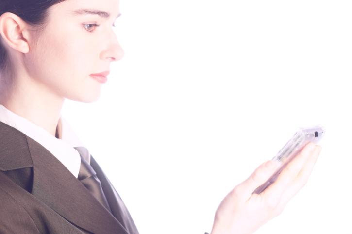 Mobile Search © Hemera Technologies/AbleStock.com/Thinkstock