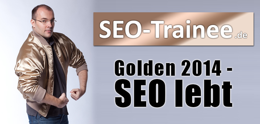 murat-for-seo-trainee-3-v1