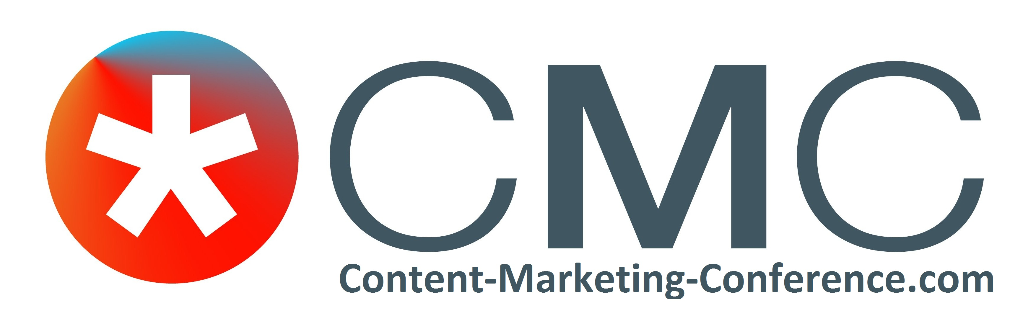 Content-Marketing-Conference-Logo