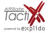 affiliate_tactixx