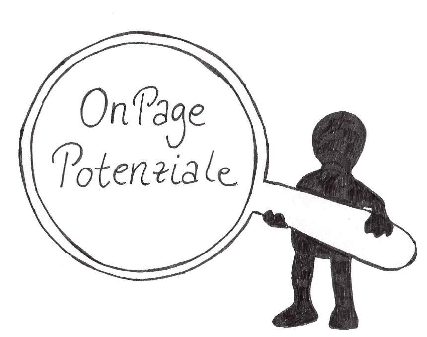 OnPage-Potenziale entdecken