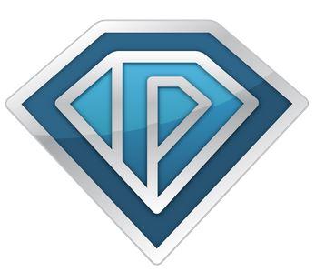 Logo von OnPage.org