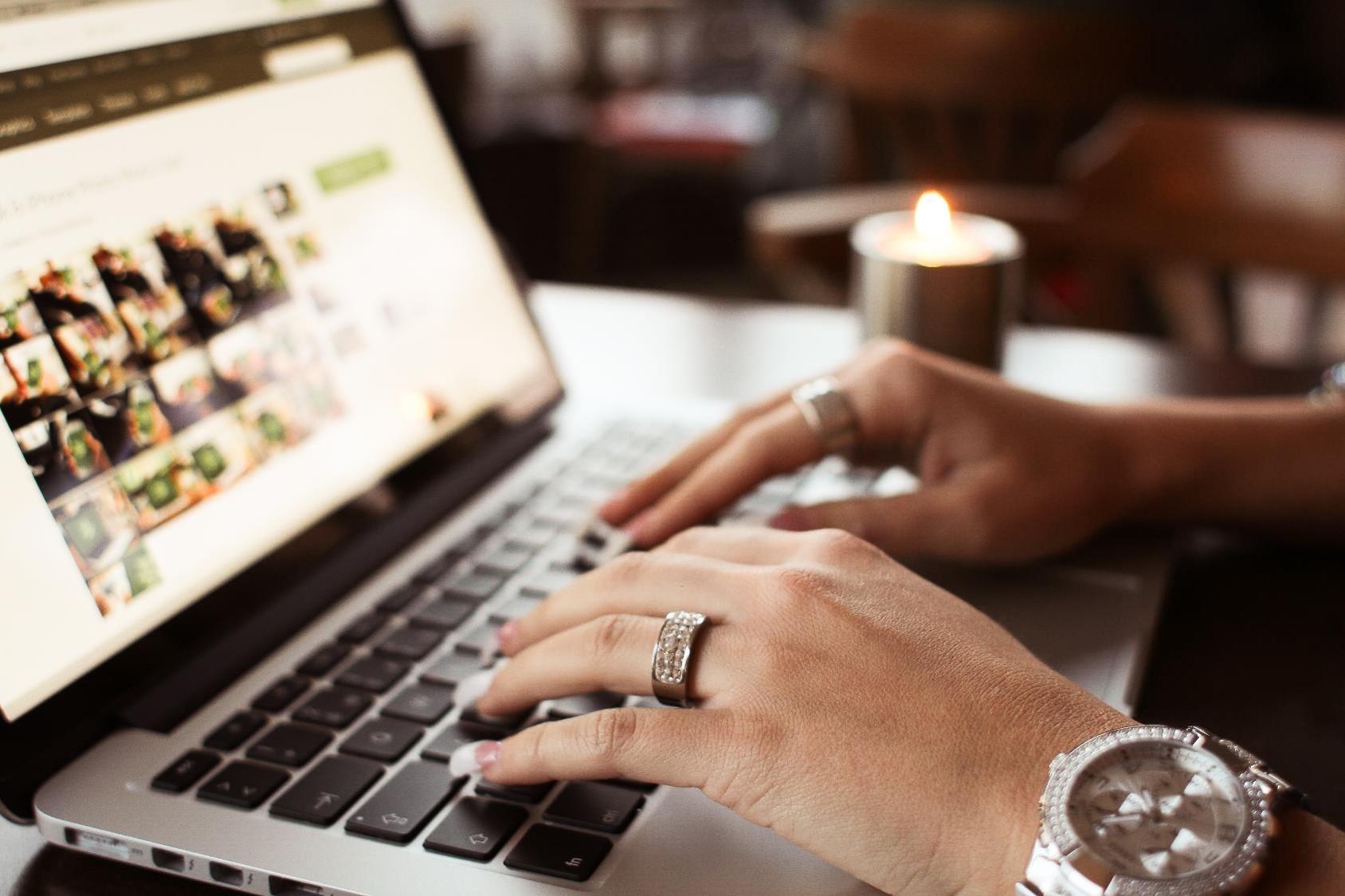 Online shop online kaufen