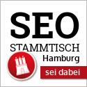 SEO Stammtisch Hamburg